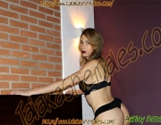 Travesti Ashley Roberta de Lima 11